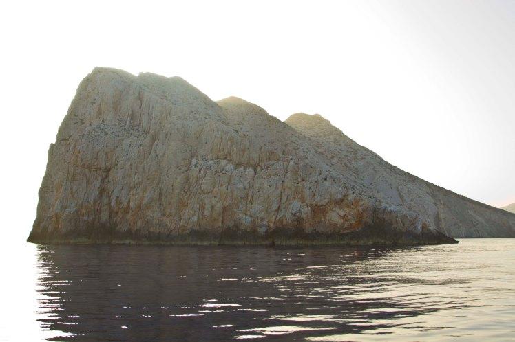 IslandHopping-Island