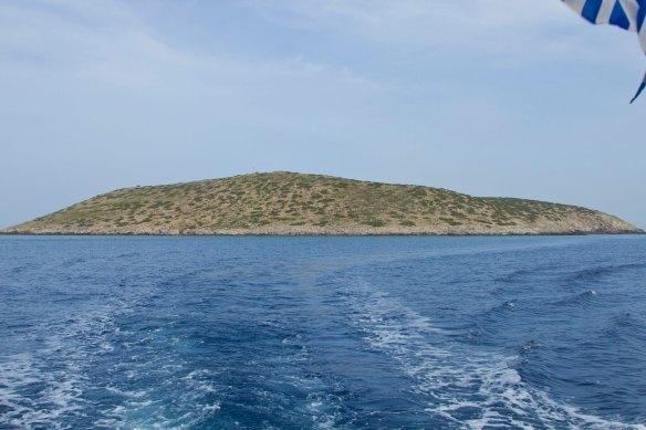 IslandHopping-Island1