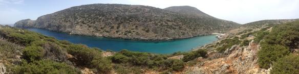 IslandHopping-Panorama