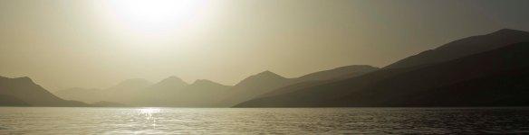 IslandHopping-Sunrise