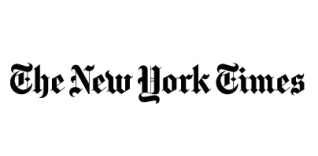 The-New-York-Times-icon