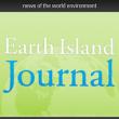 earthislandjournal