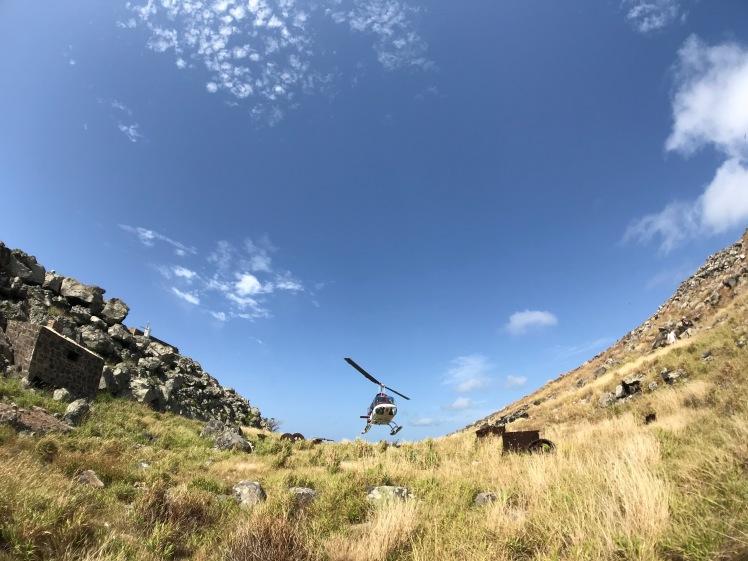RedondaHelicopterLanding.jpg