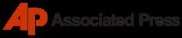 2000px-Associated_Press_logo.svg