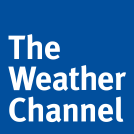 2000px-The_Weather_Channel_logo_2005-present.svg