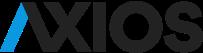 Axios-Logo