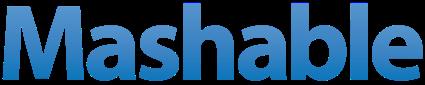 Erica-Duran-contributes-to-Mashable-Logo