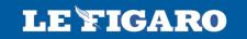 Le_Figaro_logo