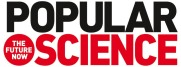 Popular-Science-logo