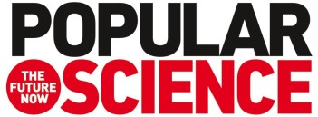 Popular-Science-logo