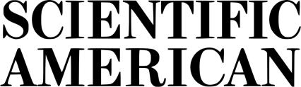 Scientific_American