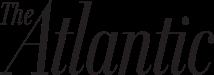 The_Atlantic_magazine_logo.svg