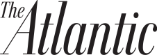 The_Atlantic_magazine_logo.svg
