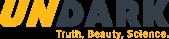 Undark-logo-tagline-full2